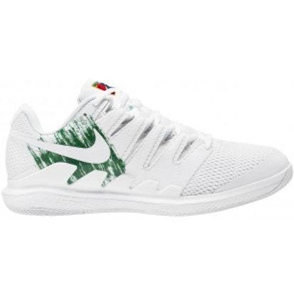 Chaussures Nike Air Zoom Vapor X toutes surfaces