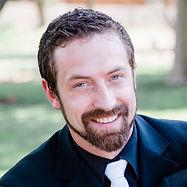 Doug Weaver Headshot Sq.jpg