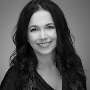 Anne Molasky