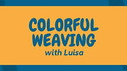 colorful-weaving-color.png
