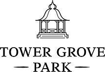 TGP_Logo_Large_BW.jpg