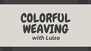 colorful-weaving-bw.png