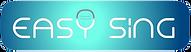 Logo Easy Sing.png
