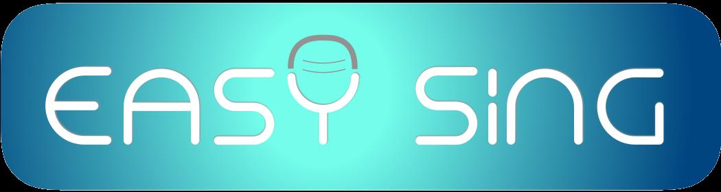 Logo Easy Sing_edited.png