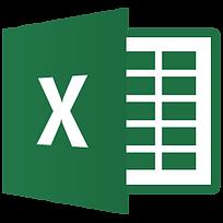 Excel Symbol.png