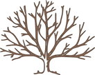 tree-311175_640.png