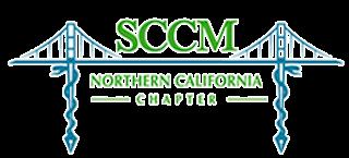 SCCM - NorCal Launches New Website