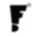 F.O.O.D.-Logo- PNG.png