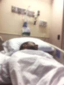 kain carter hotdamnirock hospitalized pityriasis rosea before and after treatment kain carter hotdamnirock