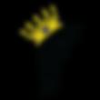 F.O.O.D.-Logo-2 png.png