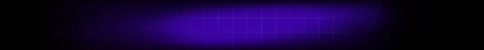 Streifenhintergrund OMT Wix.jpg
