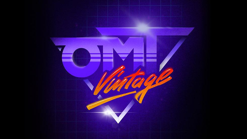 OMT Homepage Header.jpg