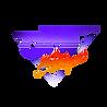OMT_Logo_transparent.png