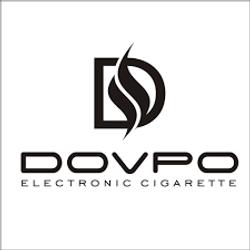 Dovpo Mod Device Topside Tanks Coils RDA