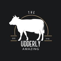 The Udderly Amazing E Liquid _Cirenceste