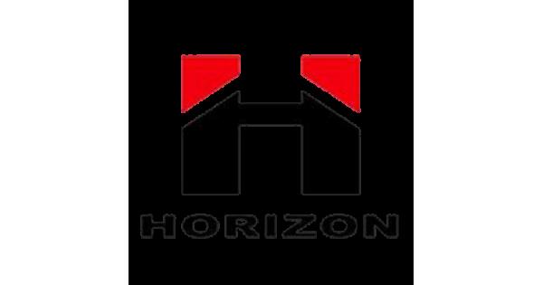 Horizon Tech Mod Device Tank RDA RTDA Co