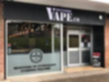 Wiltshire Vape Co Shop Highworth.jpg