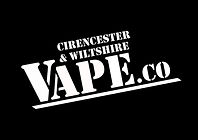 Cirencester & Wiltshire Vape Co Shop Hig
