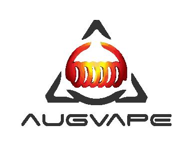 Augvape Mod Devices Tanks RDA RDTA _Cire