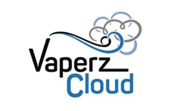 Vaperz Cloud RDA RDTA _Cirencester Vape
