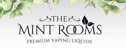 The Mint Rooms E Liquid _Cirencester Vap