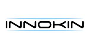 Innokin Mod Device Tanks Coils _Cirences