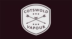 Cotswold Vapour e liquid _Cirencester Va