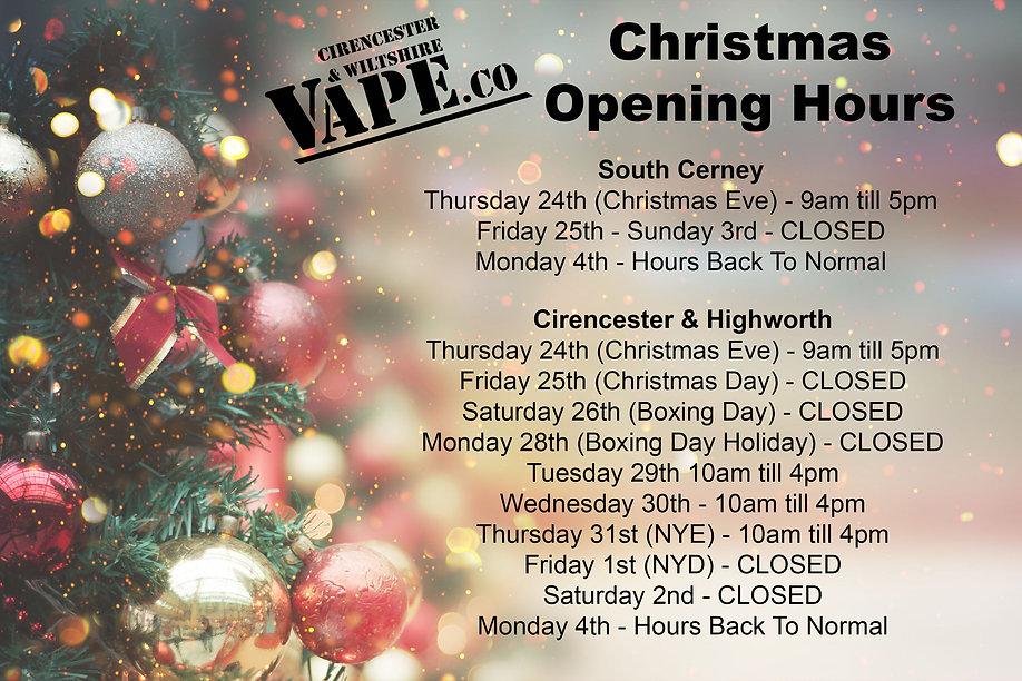 Christmas Opening Hours 2020.jpg
