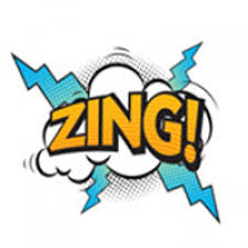 Zing! Zing E Liquid @Cirencester and Wil