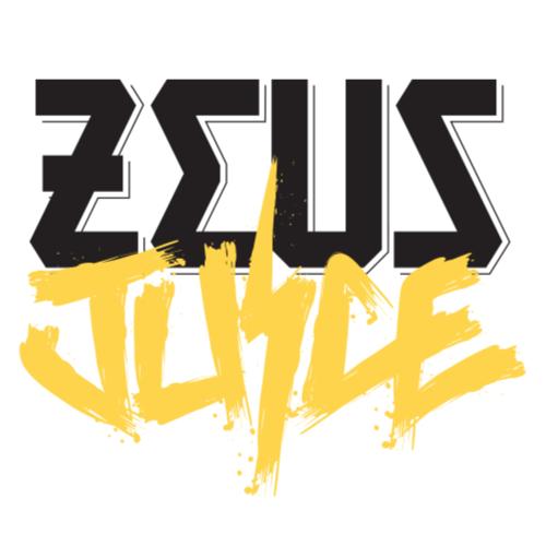 Zeus Juice E Liquid _Cirencester Vape Co