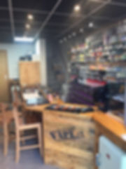 Ciren Vape Co Shop Image.jpg