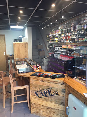 Ciren Vape Co Shop Image.jpg