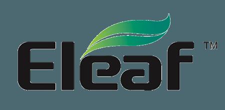 Eleaf Mod Devices Tanks Coils _Cirencest