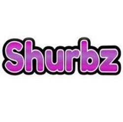 Shurbz E Liquid @Cirencester and Wiltshi