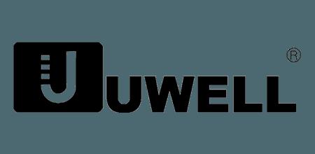 Uwell Crown Tanks Coils _Cirencester Vap