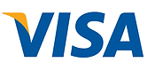 visa card accepted @Cirencester and Wilt