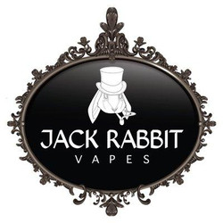 Jack Rabbit _Cirencester Vape Co Shop Hi