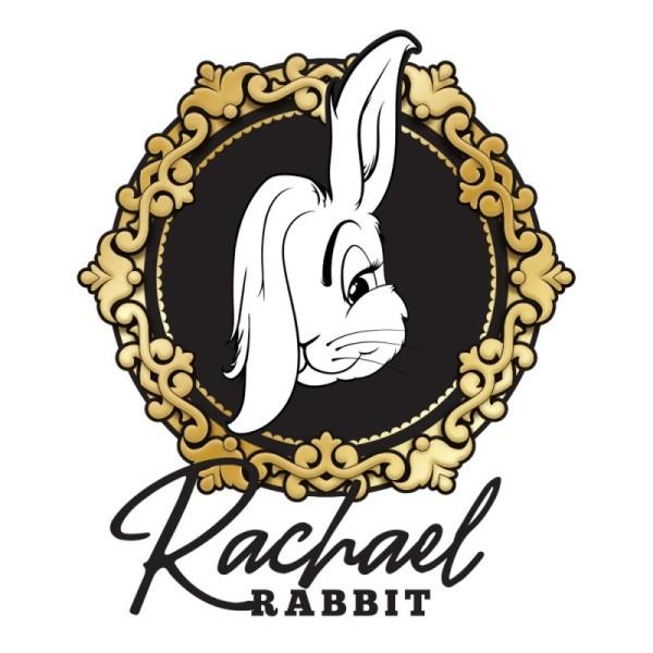 rachael-rabbit e liquid _Cirencester Vap