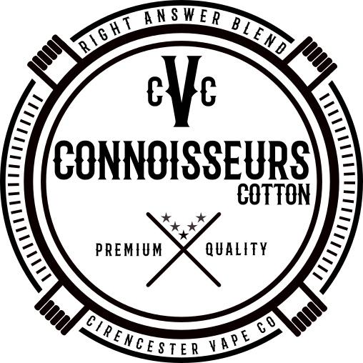 Connoisseurs Cotton Exclusive Best Cotto