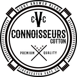 Connoisseurs Cotton Exclusive Best Cotto