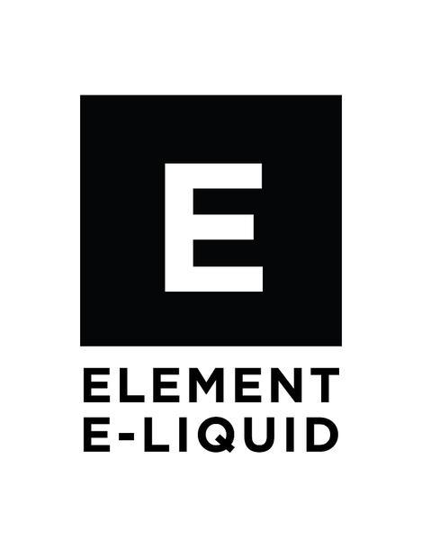 Element E Liquid _Cirencester Vape Co Sh