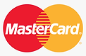 mastercard accepted @Cirencester and Wil