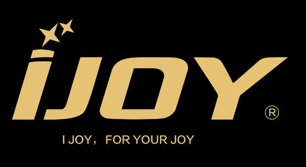 iJoy Mod Device Tanks RDA RDTA Coils _Ci
