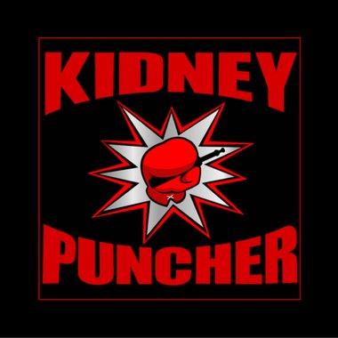 Kindey Puncher Wire American Premium _Ci