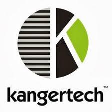 Kangertech Mod Device Tanks Coils _Ciren