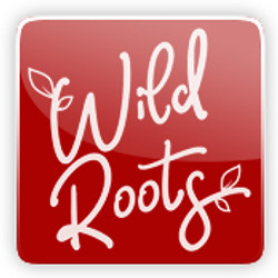 Wild-Roots-E-Liquid _Cirencester Vape Co