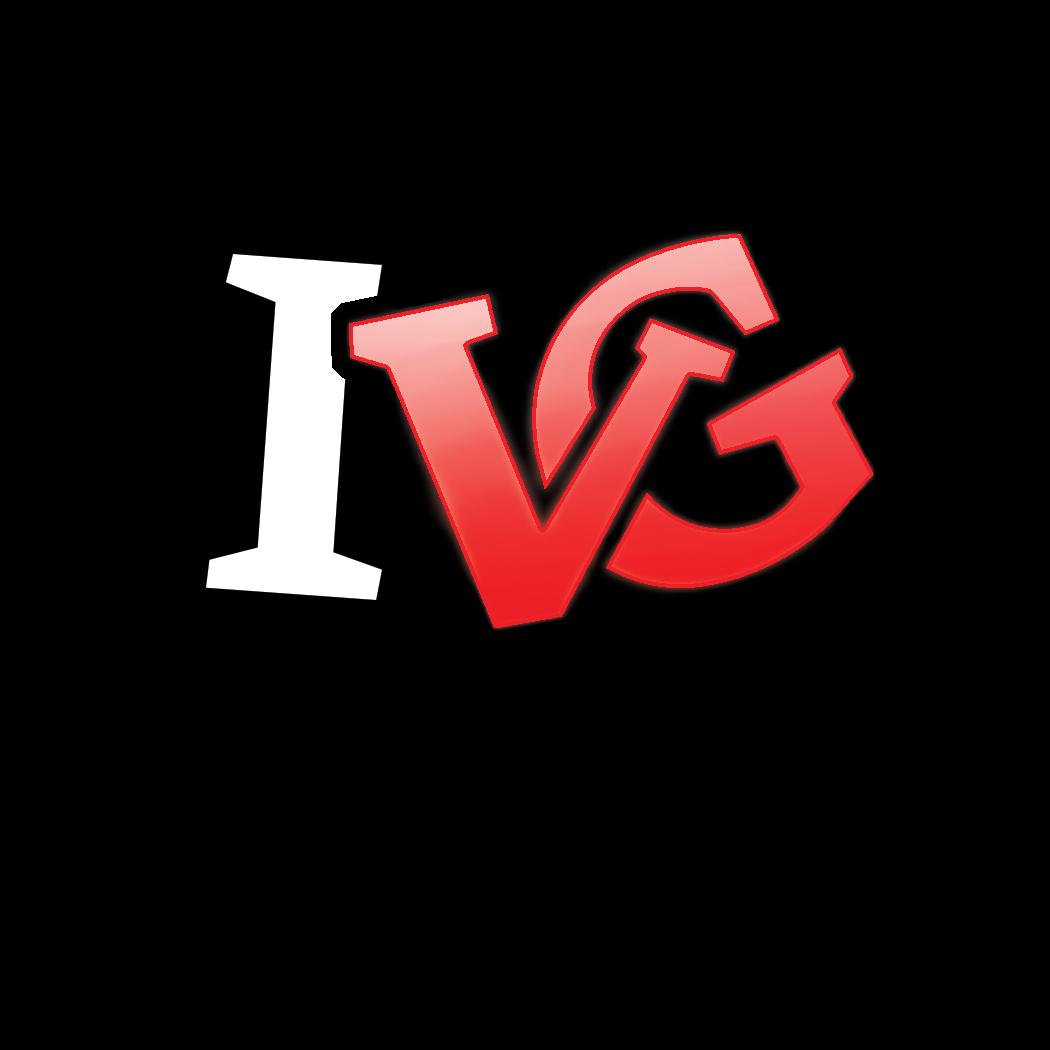 IVG I VG E Liquid _Cirencester Vape Co S