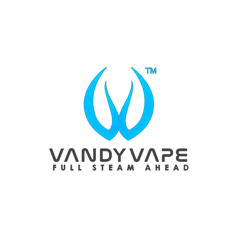 Vandy Vape Mod Device Tanks Coils RDA RD