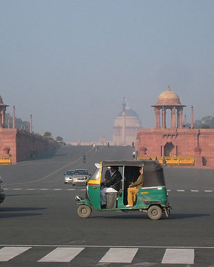 delhiindia.jpg