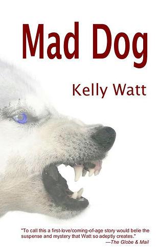 Mad Dog Front.jpg